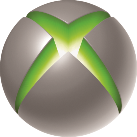 File:USER Xbox360 Emote.png