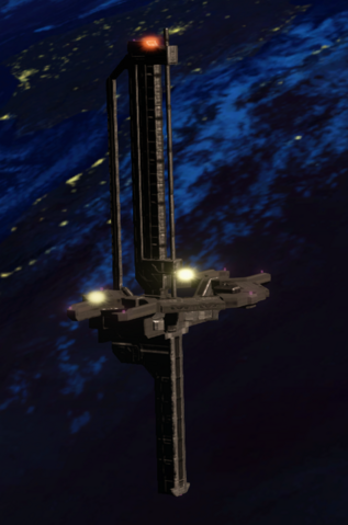 File:H2A Campaign AthensStation.png