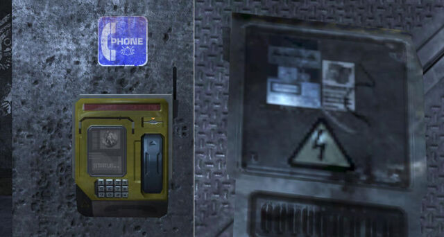 File:Pit Phone.jpg