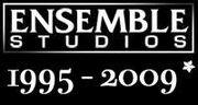 RIP Ensemble