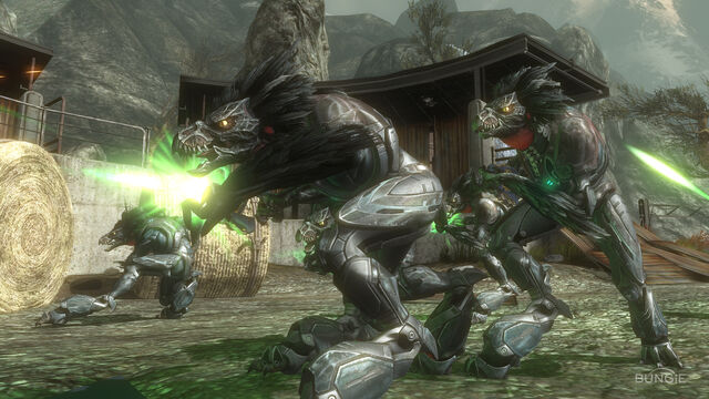 File:HaloReach - Screenshot 03.jpg