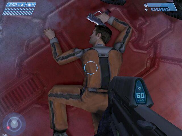 File:Halo 2012-01-12 18-36-57-85.jpg