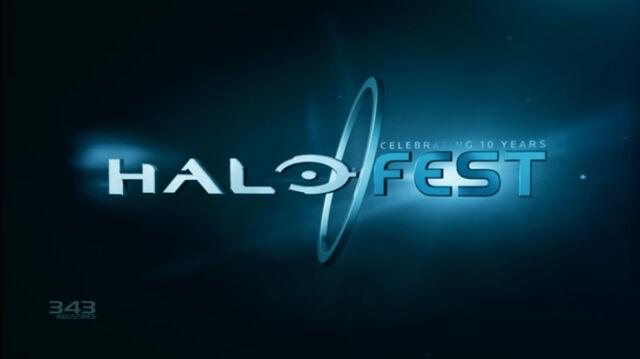 File:HaloFestLogo.jpg