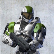 File:Halo 3 Player Model.jpg