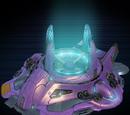 Shield Generator (Covenant)