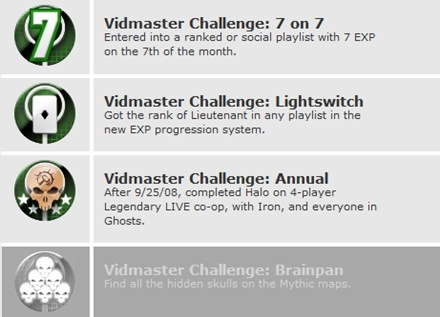 File:Vidmaster achievements thumb-3-.jpg