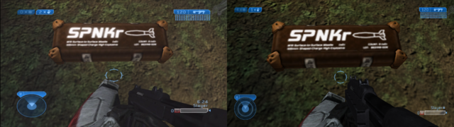 File:Comparison H2-H2V Zanzibar RocketAmmo.png