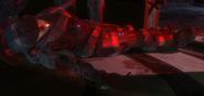 HaloReach - KatDeath