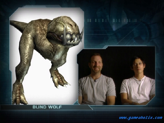 File:BlindWolf.jpg