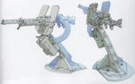 H4-Concept-M46LAAG