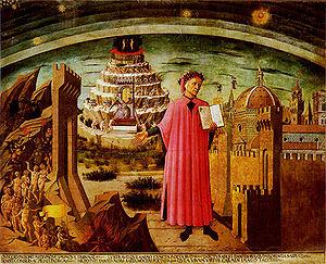 File:Dante's Inferno.jpg