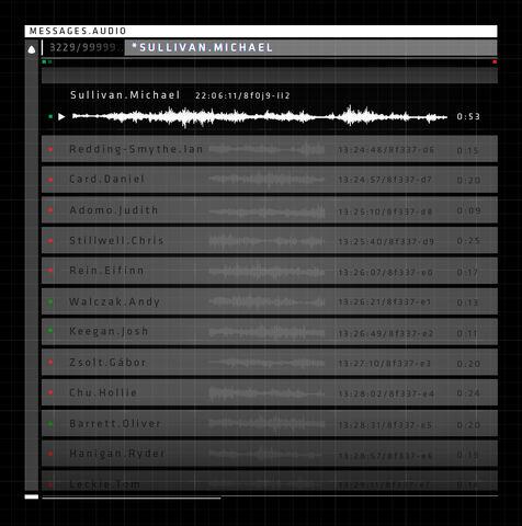 File:H5G HUNTtheTRUTH AudioMessages.jpg