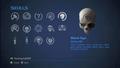 HCEA Black Eye Skull.png