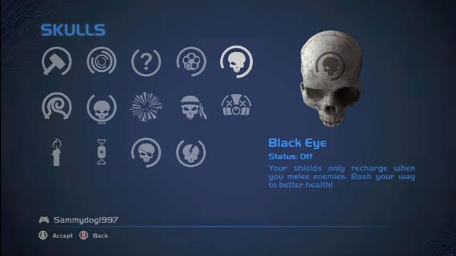 File:HCEA Black Eye Skull.png