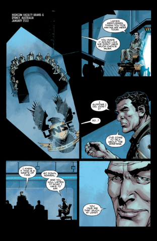 File:Halo Initiation page 3.png