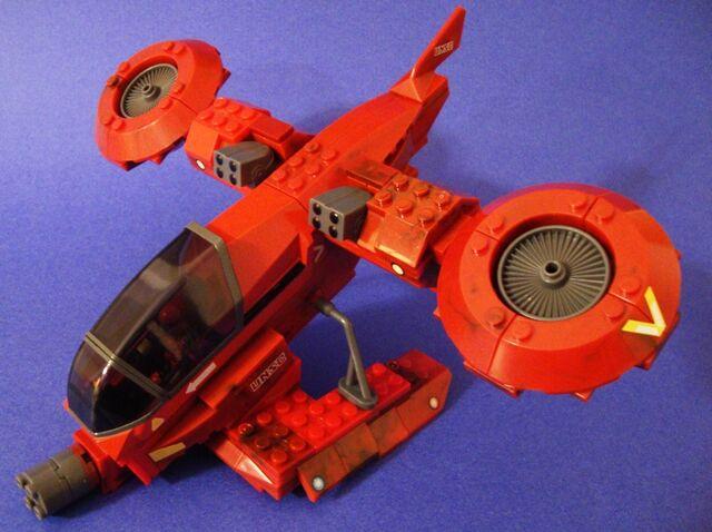 File:Hornet1.jpg