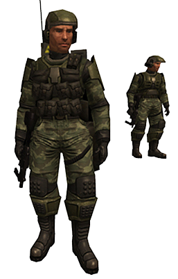 File:Marine halo 2.png