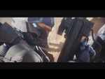 Halo 4 Spartan Ops Grant 1