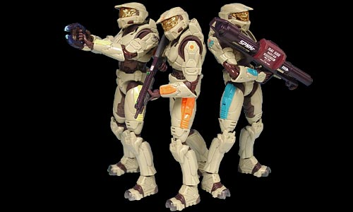 File:Halo2 s6 spartan tan.jpg