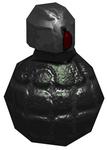 Halo2fraggrenade