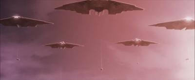 Halo Legends - Origins II - Insurrection4