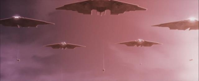File:Halo Legends - Origins II - Insurrection4.png