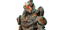 Mjolnir Powered Assault Armor/FOTUS