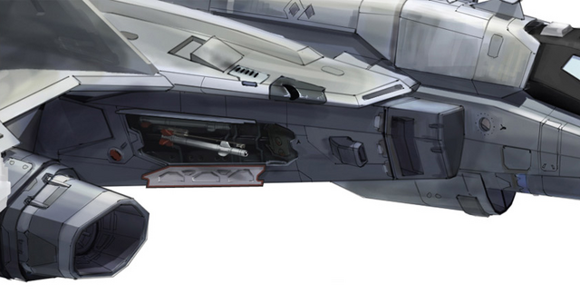 File:640px-Sabre - MissileCompartment.png