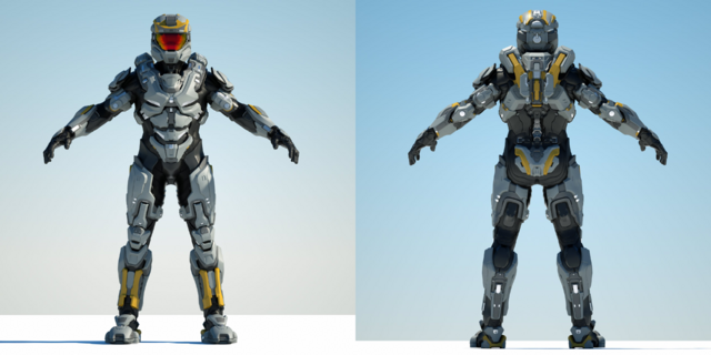 File:H2A Render Centurion-FrontBack-2View.png