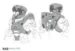 H5G Concept-Armor Argonaut2
