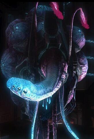 File:Huragok Halo 3- ODST.jpg