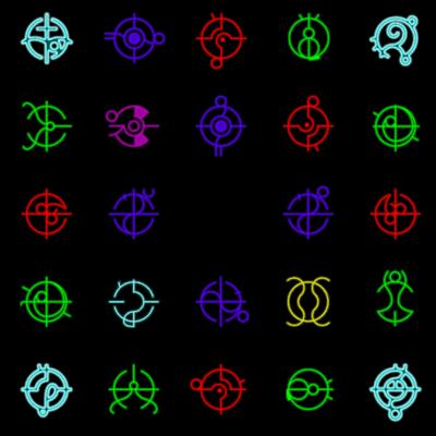 File:CFsymbols.jpg
