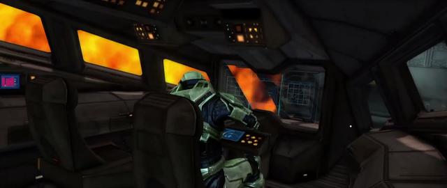 File:HCEA Longsword Cockpit.png