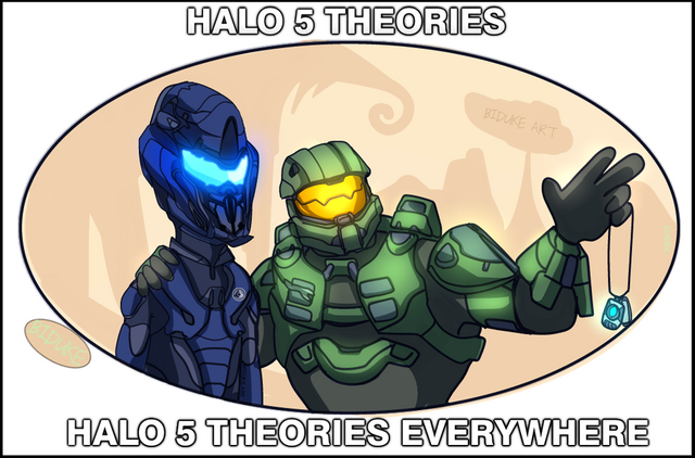 File:Halo 5 Theories Everywhere.png