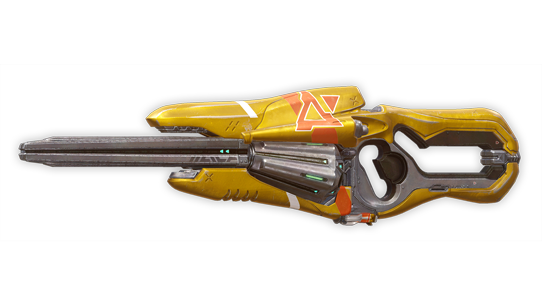 File:H5G Render StormRifle-Fury.png