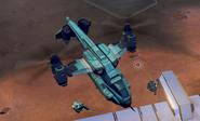 HW2-Beta Profile Nightingale