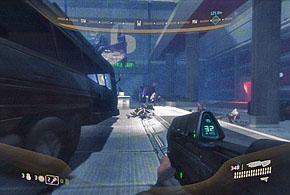File:Halo3odst b02 197.jpg