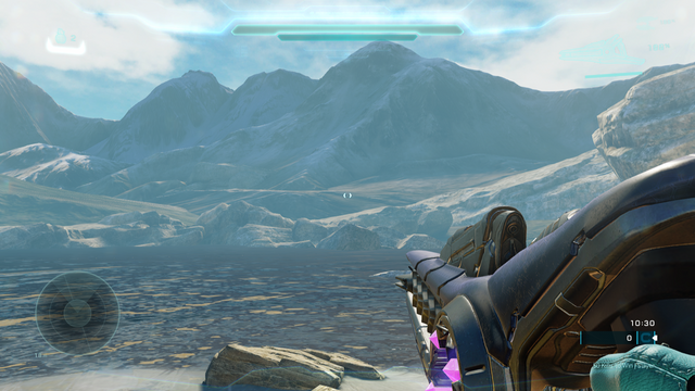 File:H5G Multiplayer T50.png