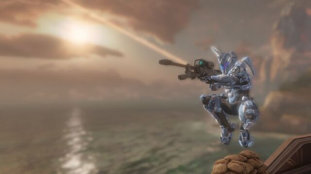 File:Halo 4 Team Snipers Playlist Image.jpg