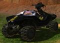 1220237463 Rocket warthog.png