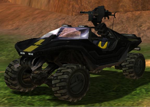 File:1220237463 Rocket warthog.png