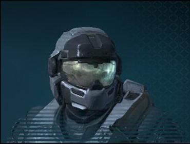 File:Grenadier Helmet.jpg