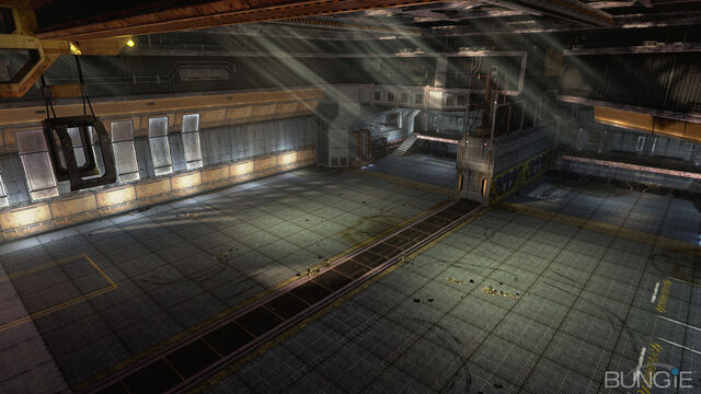 File:H3 DLC Foundry Environment-EMPTY.jpg