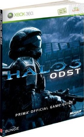 File:Halo 3 ODST Official Strategy Guide cover.jpg