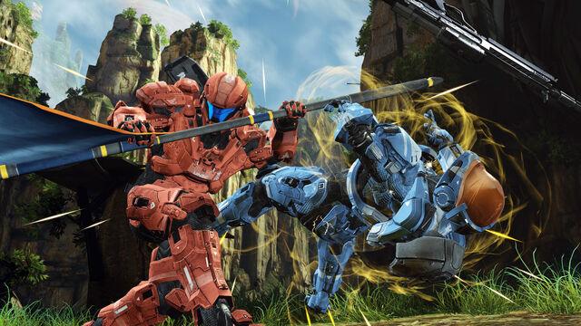 File:Halo 4 CTF Exile 2.jpg
