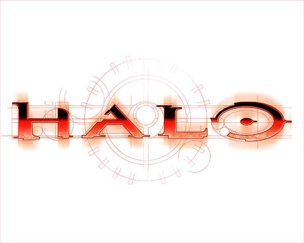 File:Halo red Logo.jpg