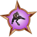 File:Badge-692-1.png