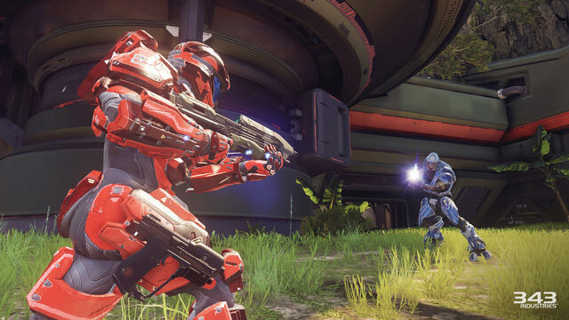 File:H5G Multiplayer-Warzone Apex7-15.jpg