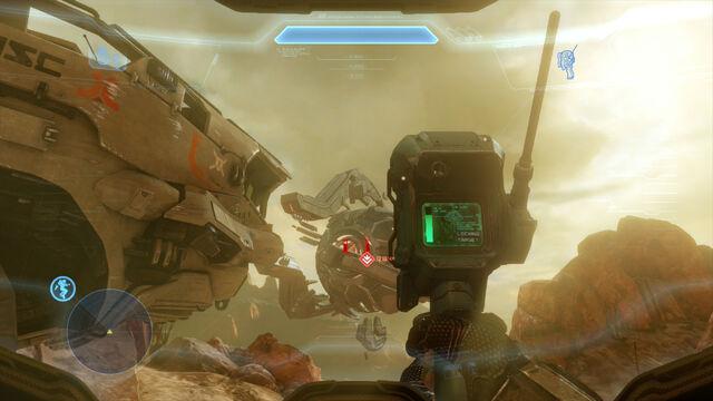 File:Halo-4-Mission-5.jpg