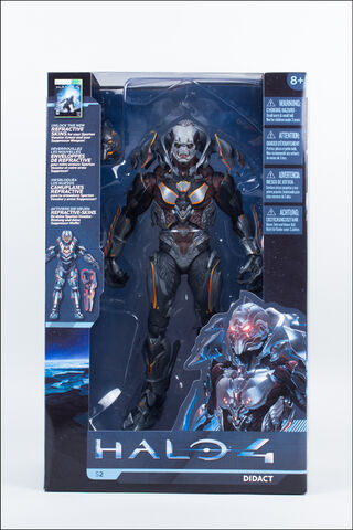 File:Other didact packaging 01 dp.jpg